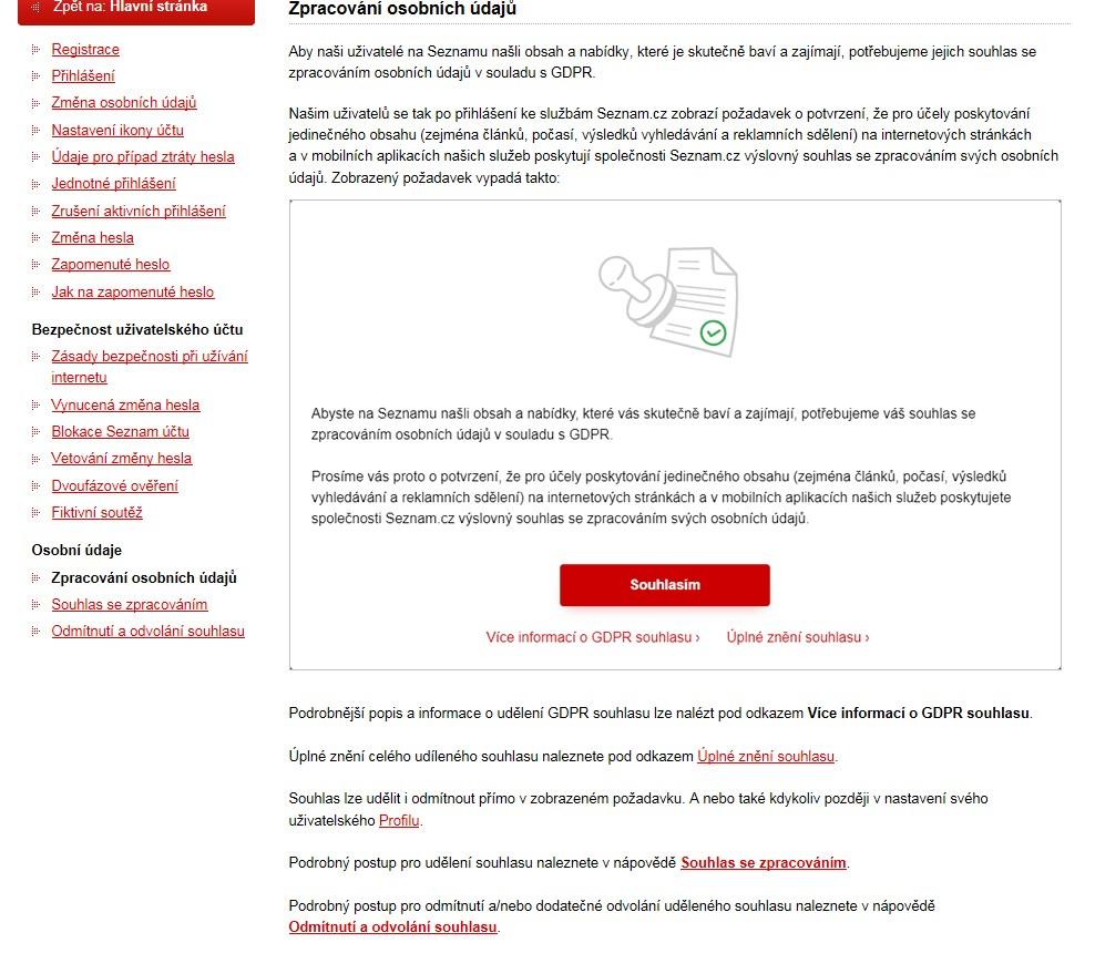 Bezpečný internet dětem – spolupráce Nadace se společností Nezapomeň: opatrný internetový serfař je inteligentní serfař!