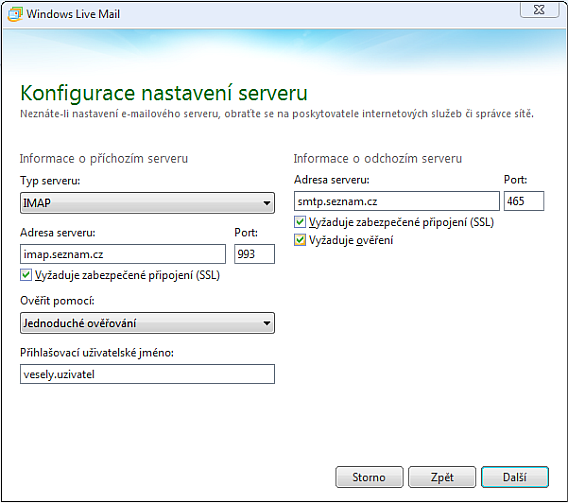 Bevezetés¶. phpMyAdmin is a free software tool written in PHP that is intended to handle the administration of a MySQL or MariaDB database server.