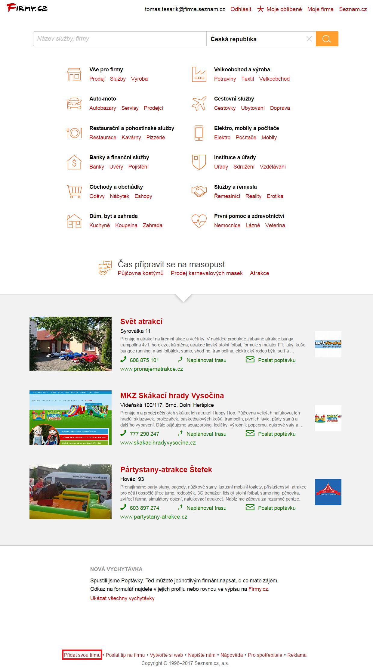 web společnosti dvou společností utkání zdarma pro online manželství