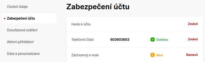 seznamka s e-mailovou adresoupřesvědčivý projev o datování