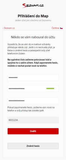 dobré online e-mailové dotazy hiv dating online