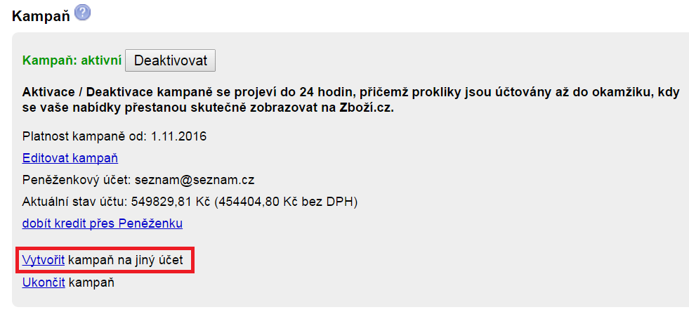 https://napoveda.seznam.cz/soubory/Zbozi.cz/img/kampan_4.png