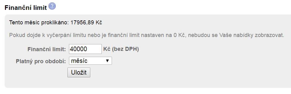 https://napoveda.seznam.cz/soubory/Zbozi.cz/img/kampan_5.png