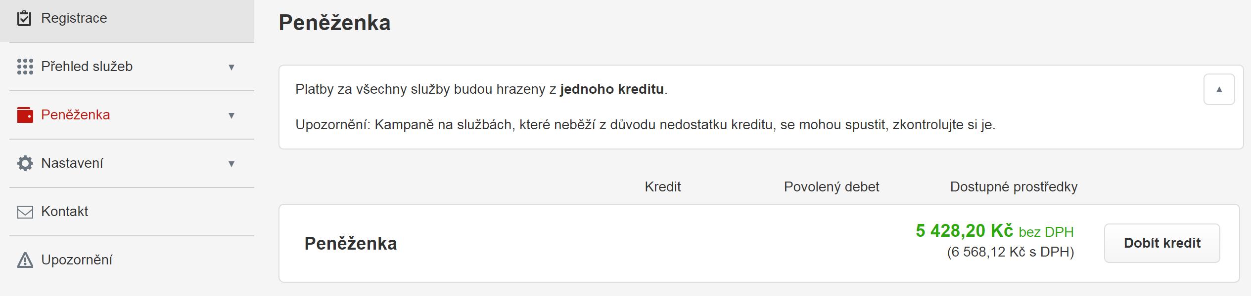 https://napoveda.seznam.cz/soubory/Zbozi.cz/img/kampan_6.png
